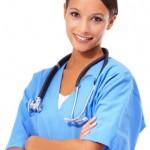 home healthcare nurse greenville, home health care nursing