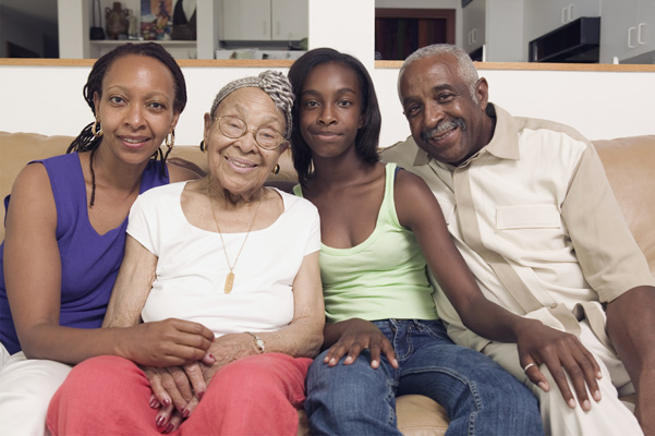 Tailoring Home Healthcare to Your Needs