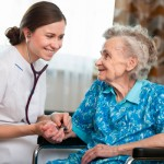 Make The Right Home Healthcare Choice for Your Loved One